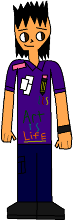 Jake for alfies stories, as well daniel jacob alternate outfit tdcoast
