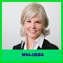 Melissapic
