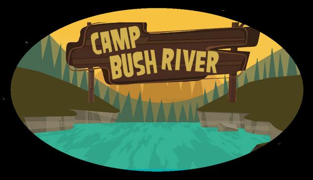 File:CampBushRiverLogo.png