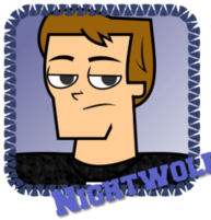 File:NightwolfSanctuary.png