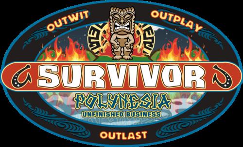 Survivorunfinishedbusiness