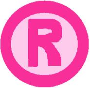 Team Ruby