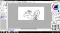 Thumbnail for version as of 00:51, May 16, 2012