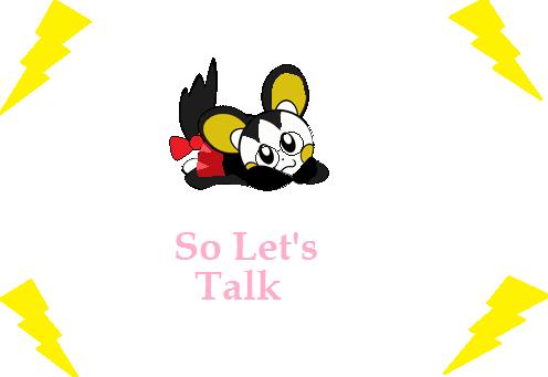 File:So lets talk.png