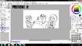 Thumbnail for version as of 01:59, May 16, 2012