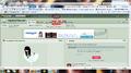 Thumbnail for version as of 00:49, November 18, 2011