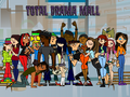Thumbnail for version as of 21:12, October 8, 2011