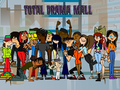 Thumbnail for version as of 15:57, October 9, 2011