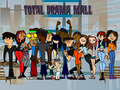 Thumbnail for version as of 23:44, October 21, 2011