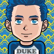 File:Duke.png