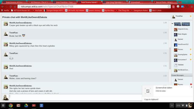 File:Screenshot 2014-04-12 at 2.12.31 PM.png