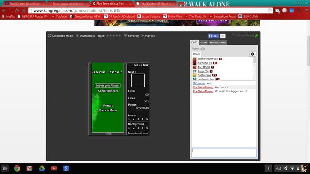 File:Screenshot 2014-04-15 at 4.22.29 PM.png