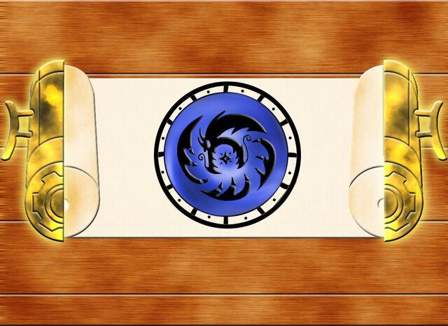 File:Xiaolin Showdown Animation by Xcene.jpg
