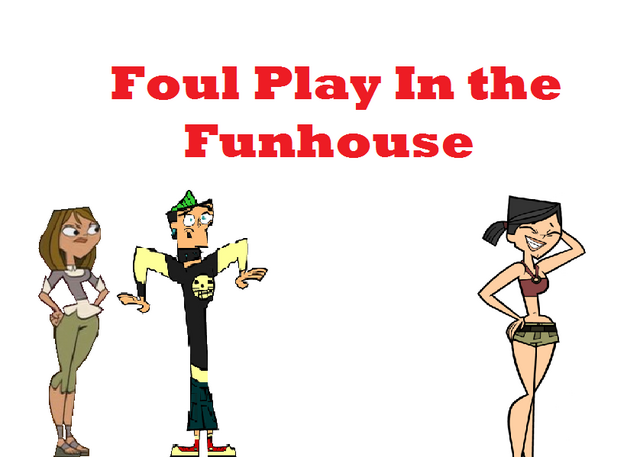 File:Funhouse.png
