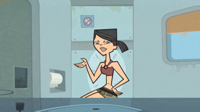File:Heather Conf.png