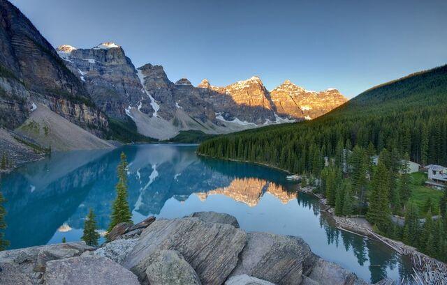 File:Banff.jpg