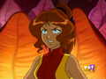 Shirley-13.PNG