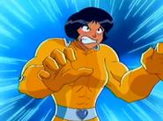 Alex-muscle-10