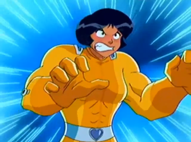 Arquivo:Alex-muscle-10.PNG