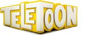 Teletoon Since 2011
