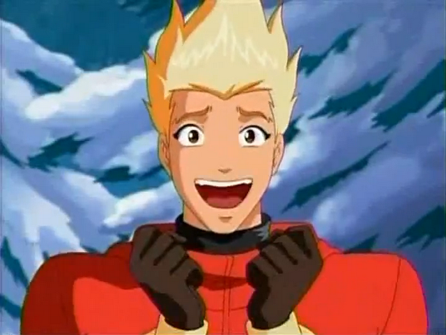 Arquivo:Martin Mystery-06.PNG