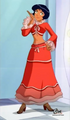 Alex in her New Dress 2.png