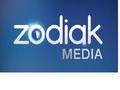 Zodiak Media logo.png
