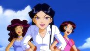 Mandy Totally spies 40
