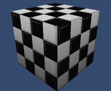 Chess-0
