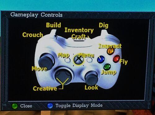 Gamecontrols1.9