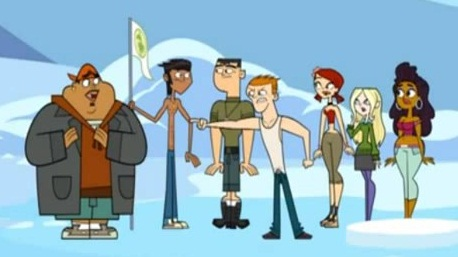 File:Total drama revenge of the island episode 3 part 2 2 youtube 025 0001.jpg