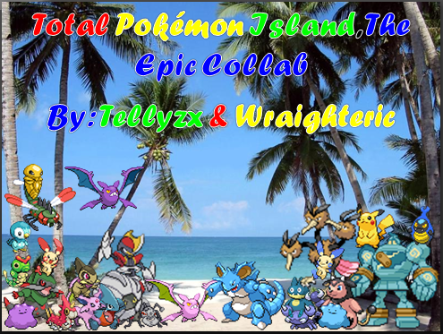 TPI,The Epic Collab Pic