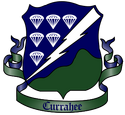 US 506th Infantry Regiment
