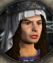 Irene of Montferrat