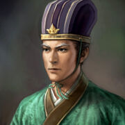 Ma Liang