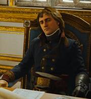 Napoleon 1792
