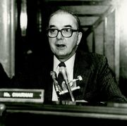 Jesse Helms agriculture