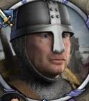 Hildebert d'Astarac