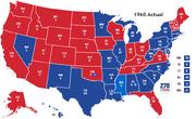 1960 election