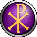 Byzantines 2
