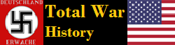 Total War History Wiki