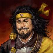 Cheng Yuanzhi
