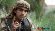 Zahid el-Malik