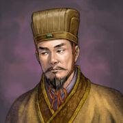 Guo Tu