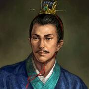 Yin Shang