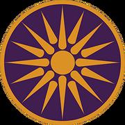 Macedon 2