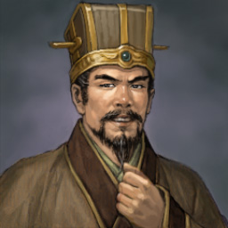 Wang Lang