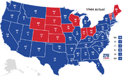 1944 election