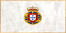 Datei:Portugal.png