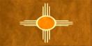 Pueblo Nations